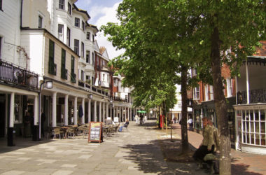 Pantilles-Royal-Tunbridge-Wells