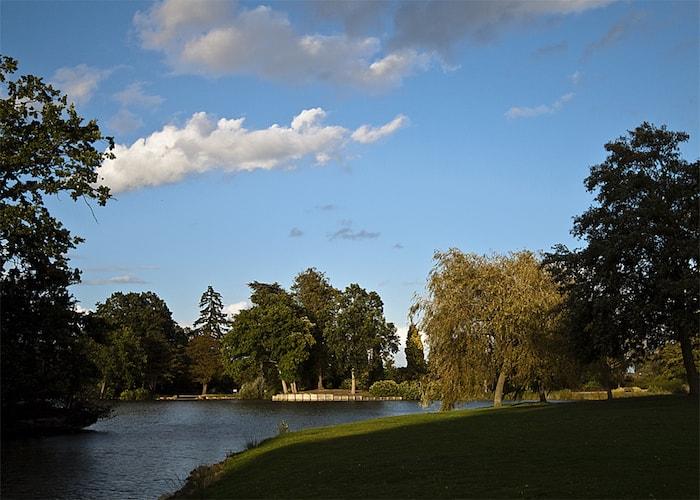 Park-Tunbridge-Wells