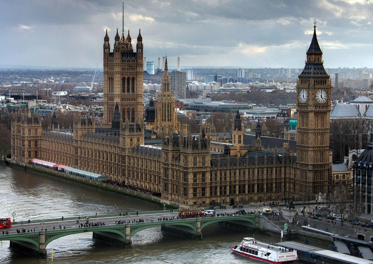 Visiter Londres : 25 lieux à découvrir absolument !