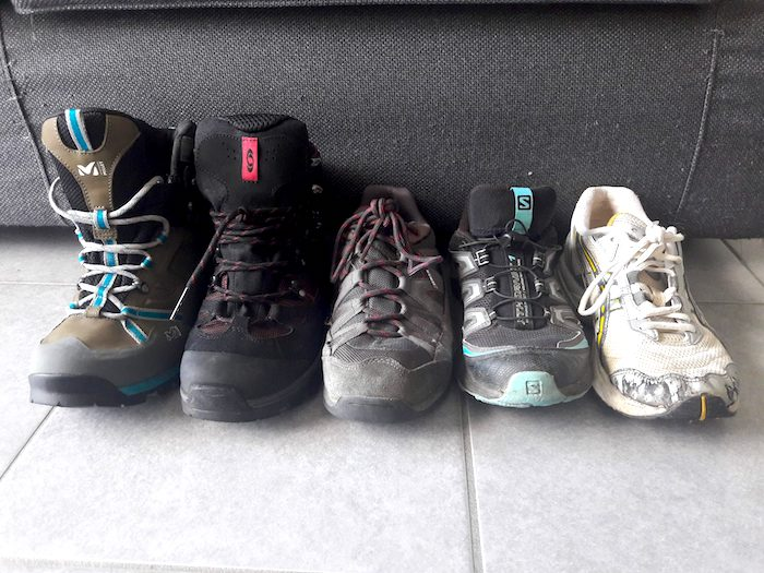Présentation-de-nos-chaussures