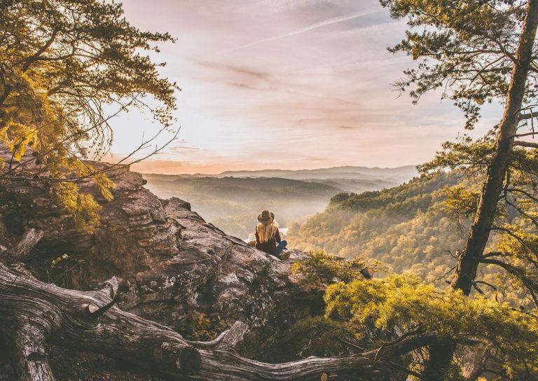 Read more about the article Top 10 des aventuriers qui nous font rêver