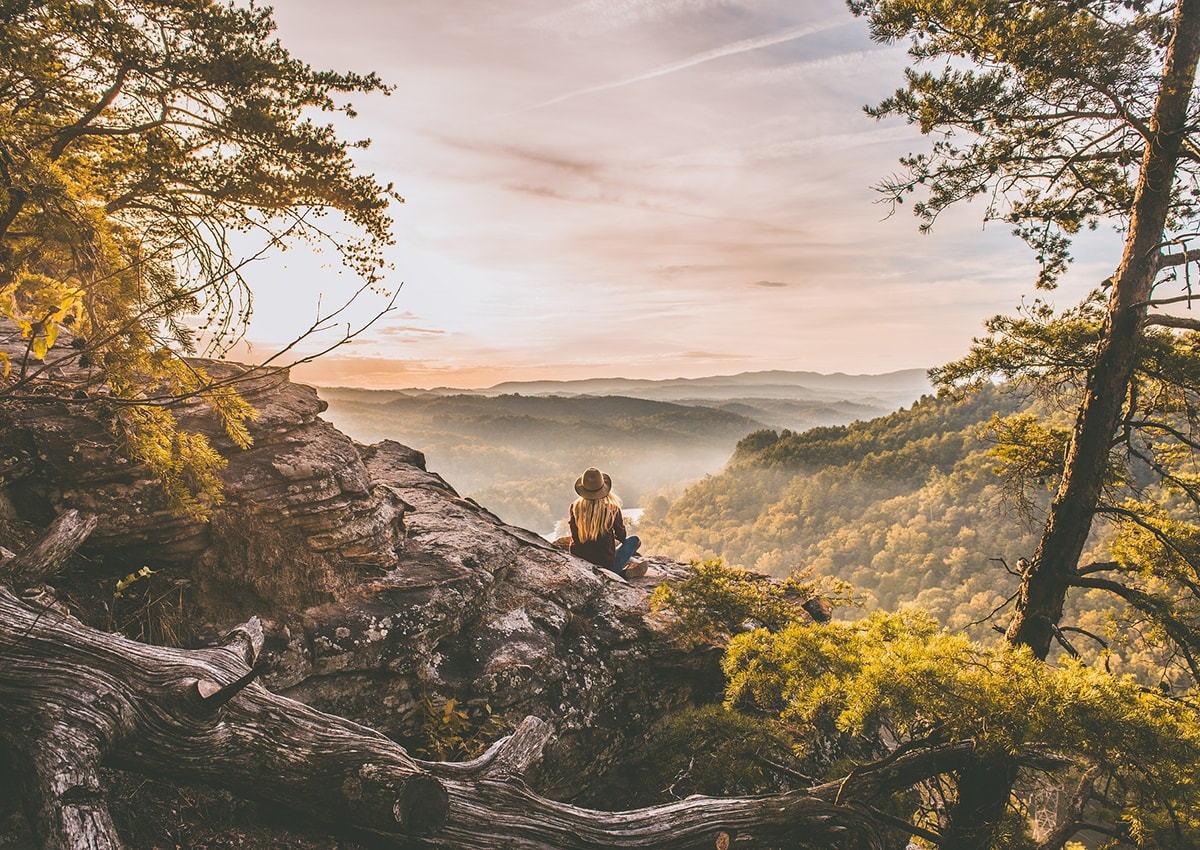 Top 10 des aventuriers qui nous font rêver