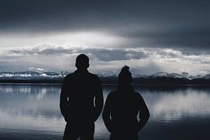 Yellowstone L'oeil d'Eos