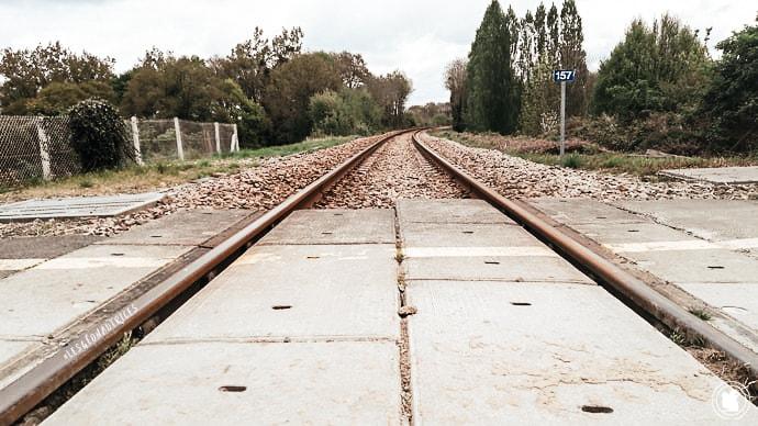 voie-chemin-de-fer-dinan-bretagne