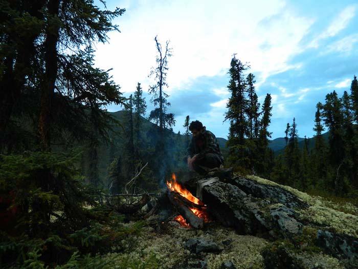Eliott-Schonfeld-Alaska-12