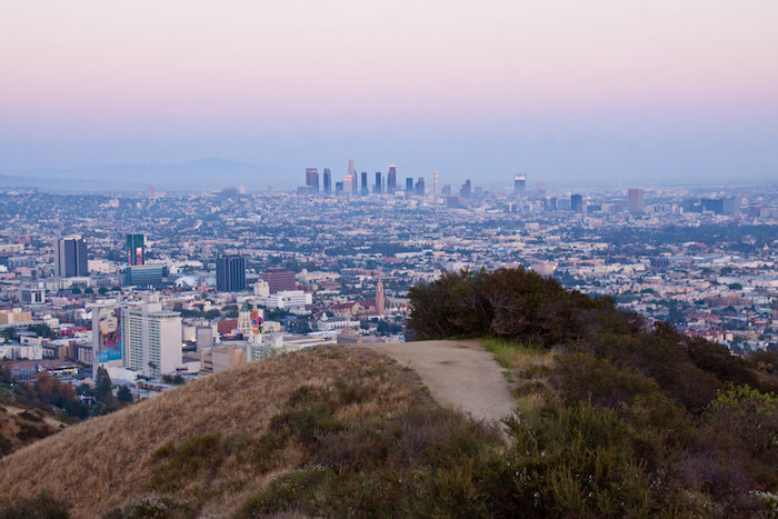 LA-from-Runyon-Canyon