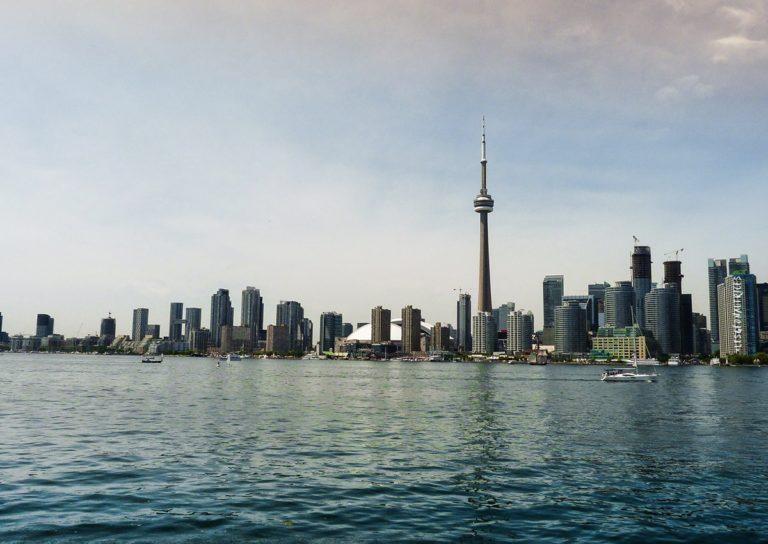 Visiter Toronto, tout ce que vous devez savoir !