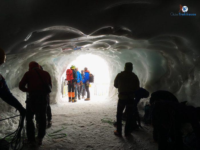 alpinisme-a-chamonix-depart