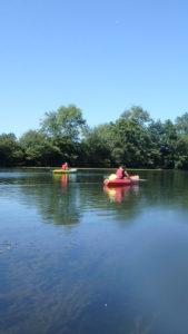 Les-Géonautrices-Kayak