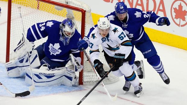 Maple-Leafs-CBC-ca