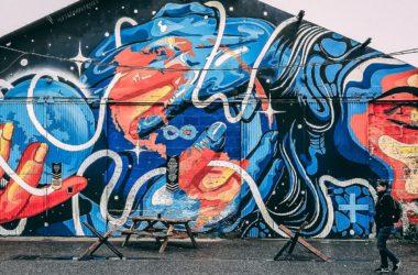 Darwin Graff, Bordeaux