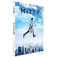 La vie rêvé de Walter Mitty
