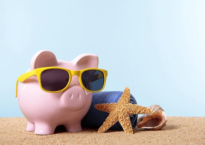 Réduire ses dépenses au quotidien