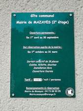 Gîte-communal-Mazaye
