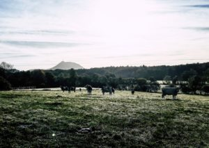 La Boucle des Dômes – 3 jours de trek en Auvergne