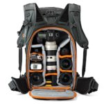 Lowepro Whistler 350AW Camera Insert