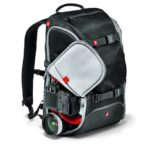 Manfrotto Travel Backpack Advanced Camera Insert