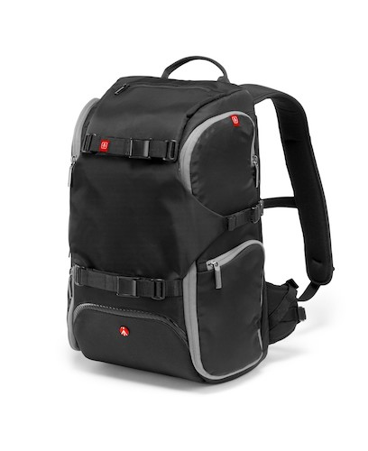 Manfrotto-Travel-Backpack-Advanced