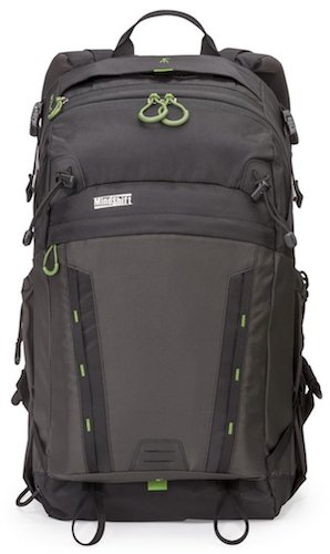 Mindshift-Gear-Backlight-26L-face