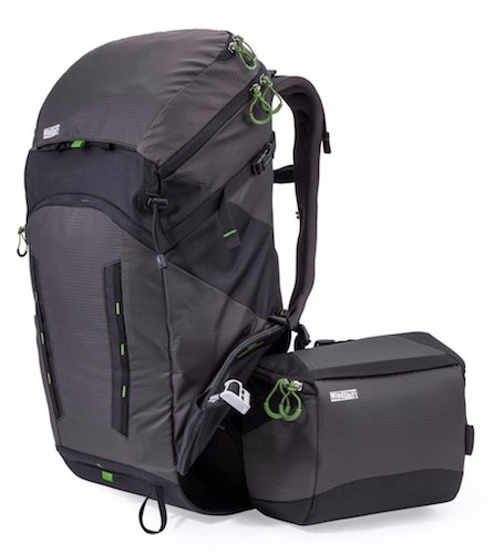 Mindshift-Gear-Horizon-34L