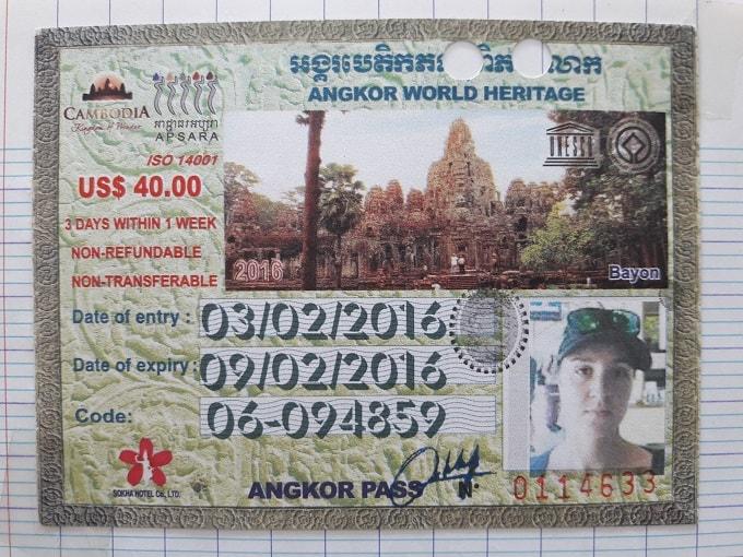 Pass-Angkor