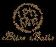 UP'N Mind - Bliss Balls