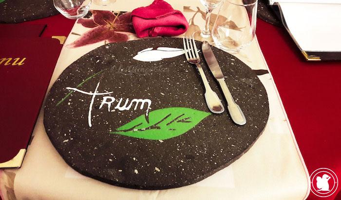 Arum-hotel