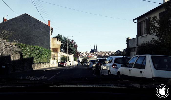 Cathedrale-Notre-Dame-de-lAssomption-Clermont