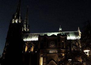Visiter Clermont-Ferrand et ses environs