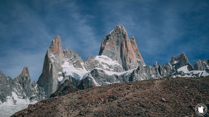 Cerro-Fitz-Roy