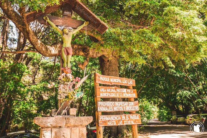 Jesus-Verde-Sendero-Los-Arrayanes