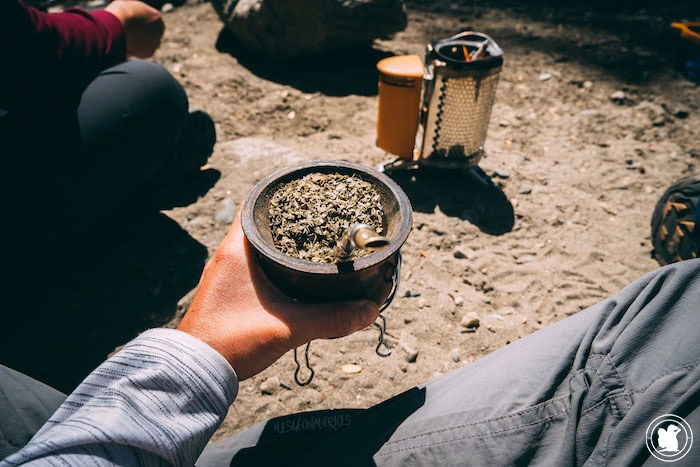 Mate-by-the-river