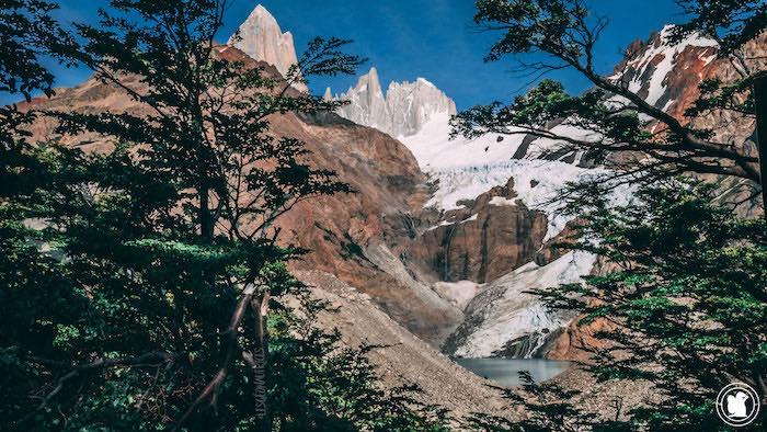 Piedras-Blancas-Glaciar