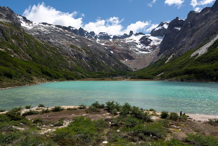 lagune-esmeralda-randonnee-ushuaia-patagonie-argentine-faim-de-voyages