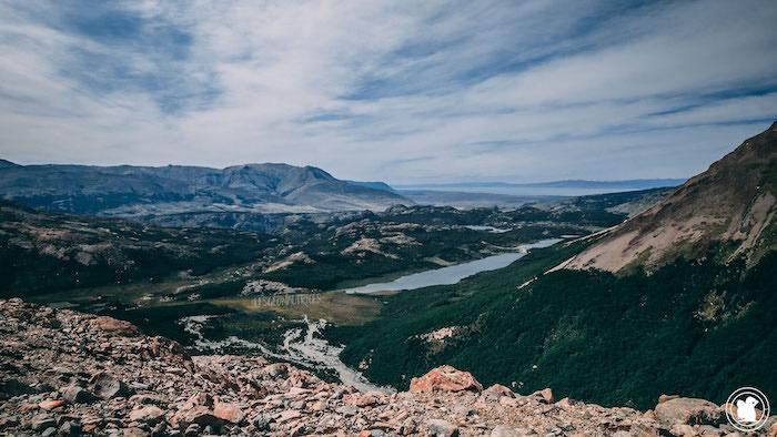 view-de-la-Laguna-de-Los-Tres