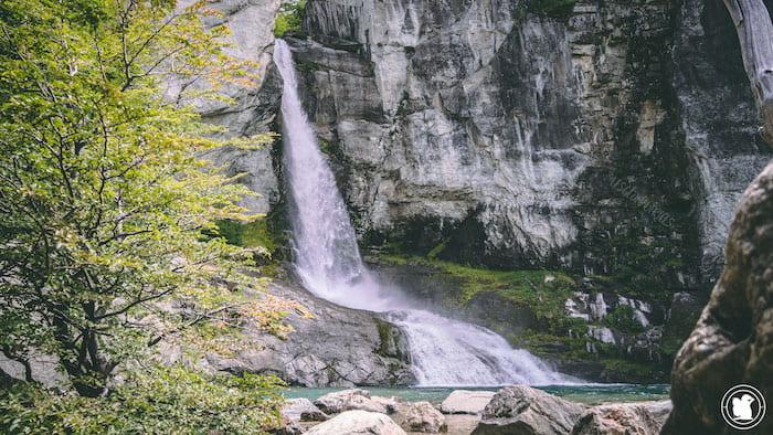 Cascade-Chorillo-del-Salto-El-Chalten