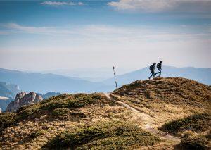 6 randonnées à faire en Amérique du Nord