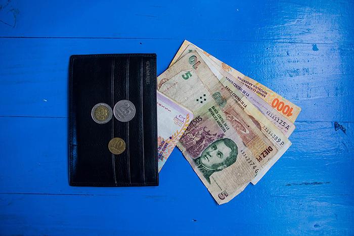 Comment bien prévoir son budget voyage Argentine