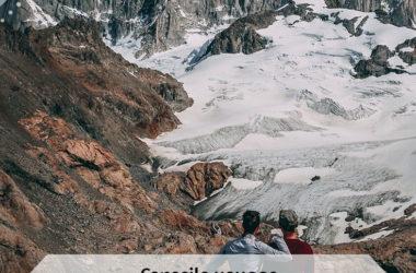 voyage-argentine-bilan-budget