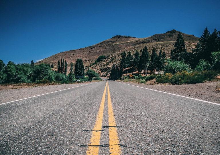 Read more about the article Tout quitter, minimiser et voyager !