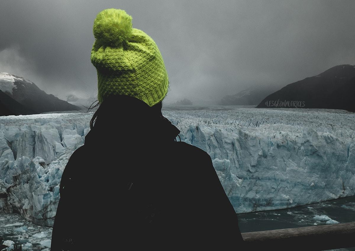 Eno Perito Moreno
