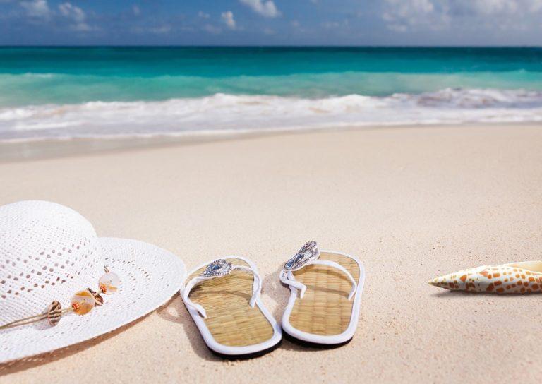 Où partir en été : notre sélection de destinations