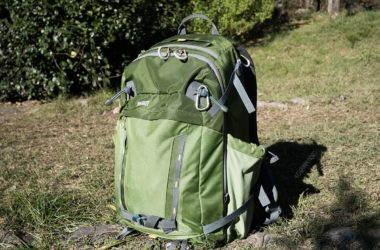 Sac photo Mindshift Gear Backlight 26l