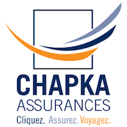 Chapka-assurance
