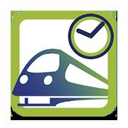 Inter-rail