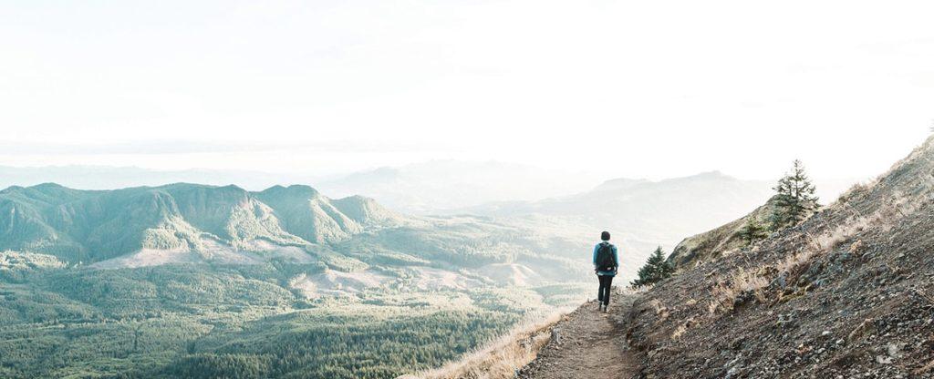 Trekking et randonnée