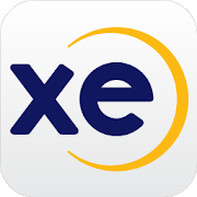 xe_currency
