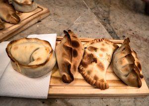 Read more about the article Manger végétarien en Argentine, c'est possible !