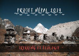 Read more about the article Projet Trek des 3 cols – Népal 2019