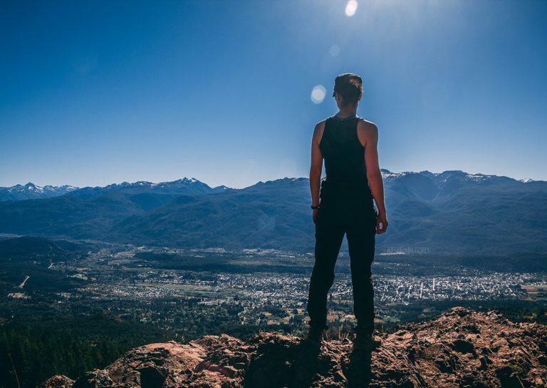 15 conseils pour débuter en randonnée de montagne